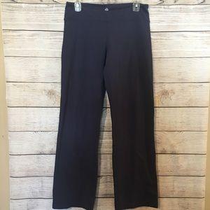 Prana Bootcut Yoga Pants